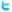 Surfdestiny en Twitter