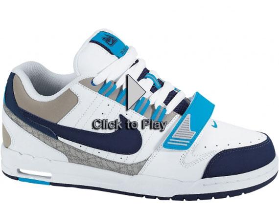 Gana una zapatillas Nike 6.0 con el sorteo del VIDEO ARTSURFCAMP 2010 HD